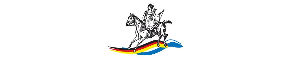 Reit- und Fahrverein »Diana« e.V. Bad Rothenfelde und Umgebung